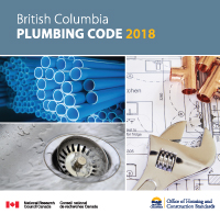 canadian electrical code 2012 free download